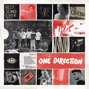 the best song ever best song ever wikipedia
