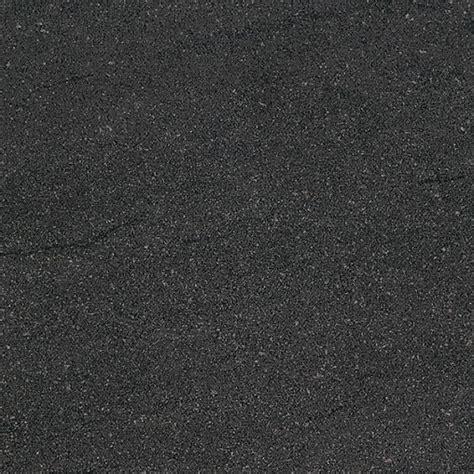 Keramik Arbeitsplatte Preis. k chenarbeitsplatten stein