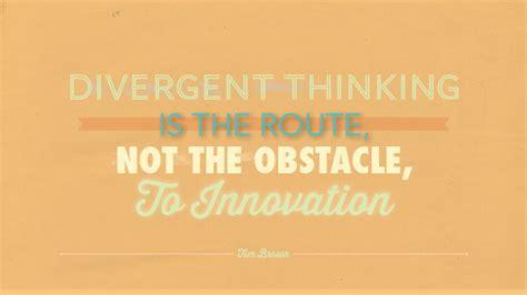 design thinking quote tim brown design thinking quotes quotesgram