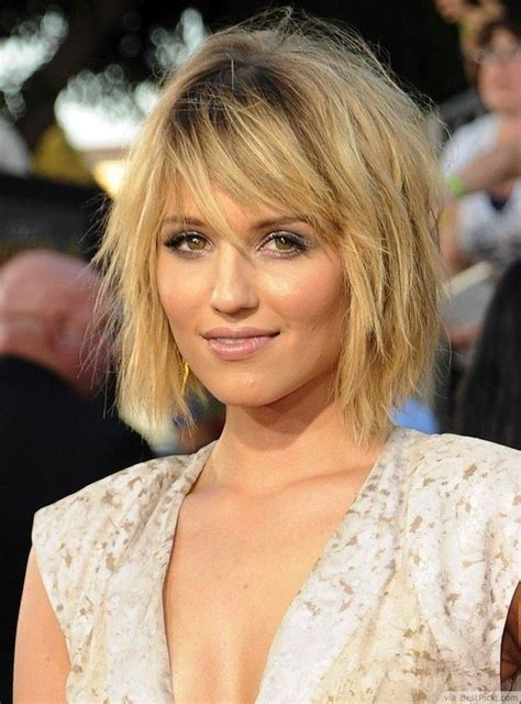 movie stars with short hairstyles 10 easy prom hairstyles for short hair bestpickr
