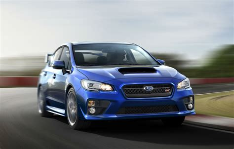 subaru wrx 2015 subaru wrx sti wallpaper video specs info full