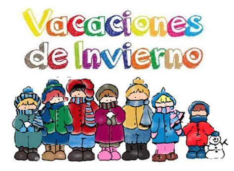 imagenes de vacaciones de invierno para facebook 45 im 225 genes con frases de felices vacaciones de invierno