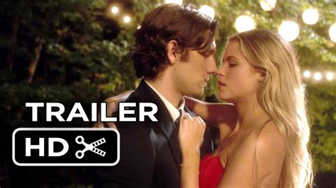 film romance recommended 2014 endless love official trailer 1 2014 alex pettyfer