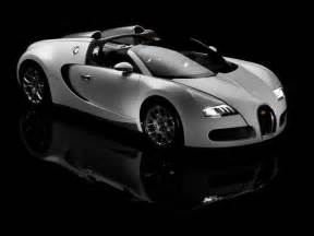 Most Expensive Bugatti Veyron All Top 10 Top 10 Most Expensive Cars In The World 2010