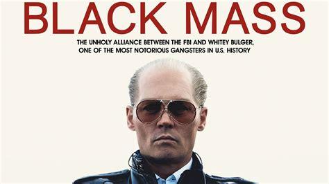 black mass cranky hanke s weekly reeler september 16 22 captive