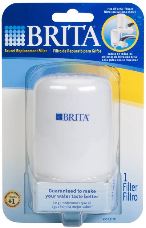 brita sink filter brita faucet filter fluoride