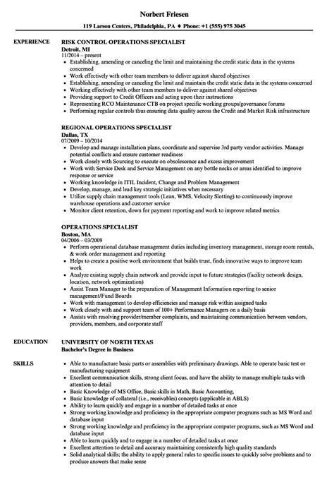 american career college optimal resume 6 year attorney general of indeed resumes best