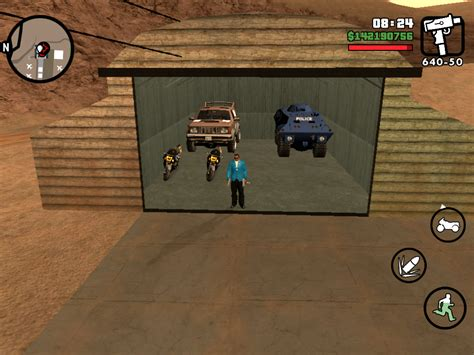 i mod game ios the gta place gta san andreas save game ios 100