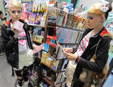 Hello Moonella By Alifia Bookstore la carmina basil t shirt giveaway seattle uwajimaya