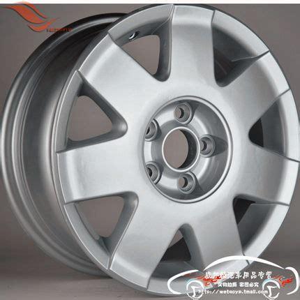 buy bell tire rim wheel rims volkswagen polo original alloy wheels   wheels polo  cheap