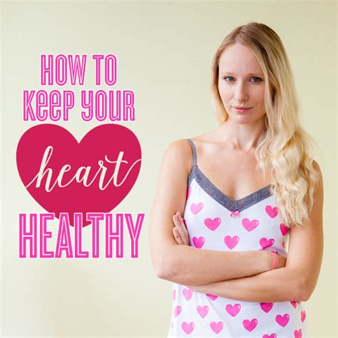 Tips On How To Keep To Your Diet by How To Keep Your Healthy Doctors Clinic