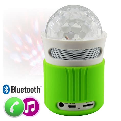 bluetooth speakers for bedroom mini bluetooth music streaming speaker fun bedroom party