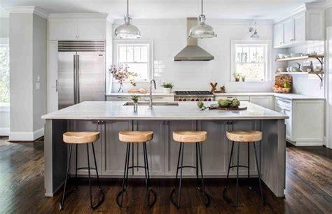 house  refreshingly classic reno wayfair diy