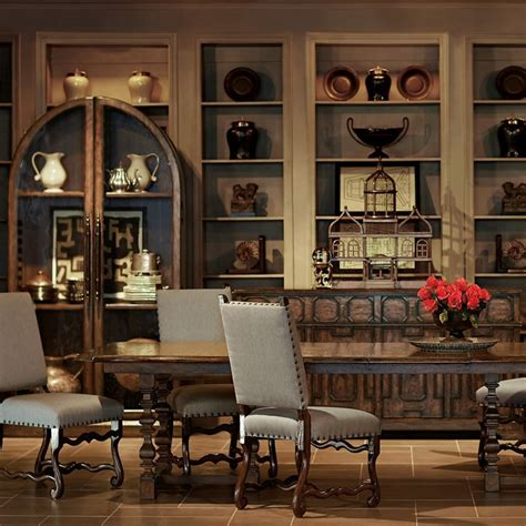 Bernhardt Dining Room Furniture 37 Best Bernhardt Dining Room Images On Pinterest