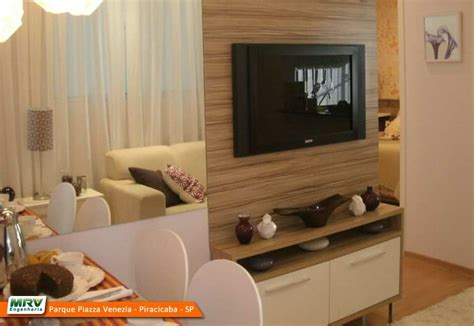 como decorar apartamento de 40m2 projeto apartamento 40m2 pesquisa google apartamento