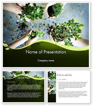 Templates And Biotechnology On Pinterest Free Ppt Templates For Biotechnology