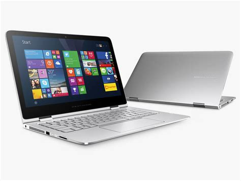 Senarai Laptop Dell Malaysia harga laptop fujitsu 2016 harga yos