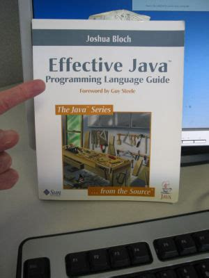 effective java 3rd edition books true employment pictures splotchysplotchy