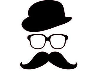 large mustache template large mustache template clipart best