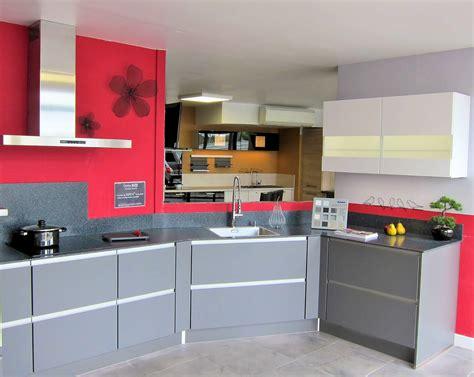 cuisine elite conforama conforama chelles cuisine elite 28 images cuisines
