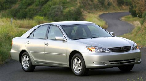 online auto repair manual 2006 toyota camry auto manual 2006 toyota camry owners manual car manual
