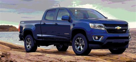 chevrolet colorado trucks for sale new trucks for sale and test drive at ewald chevrolet