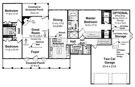 madison house designs house the madison house plan green builder house plans