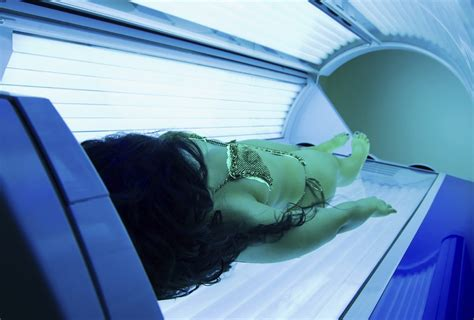 tanning bed dangers dangers of tanning beds 28 images 135 best images about skin cancer on pinterest