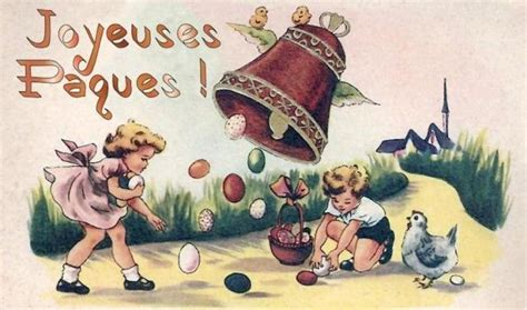 7 Strange Easter Traditions by The 7 Weirdest Easter Traditions