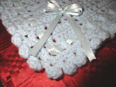 azzurra culle copertina per neonato azzurra per culle e carrozzine
