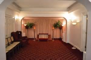 services craft funeral home