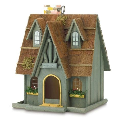 fancy bird house for sale the benefits of bird houses the gardening cook