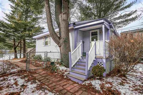 whatever floats your boat st louis manchester nh real estate mls 4615738 kathleen chaloux