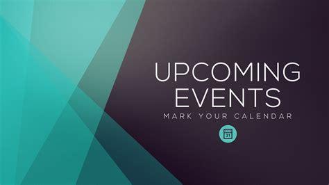 Or Upcoming Upcoming Events Baptist Church