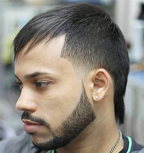 Hairstyles For Boys With Bangs by 100 Cool Hairstyles And Haircuts For Boys And