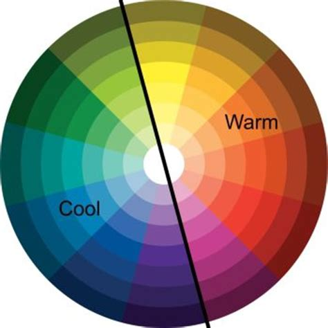colors that look with which colours look together