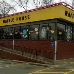 waffle house hapeville waffle house american traditional atlanta ga