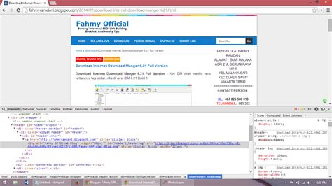 chrome terbaru kuyhaa download browser google chrome offline installer versi 36