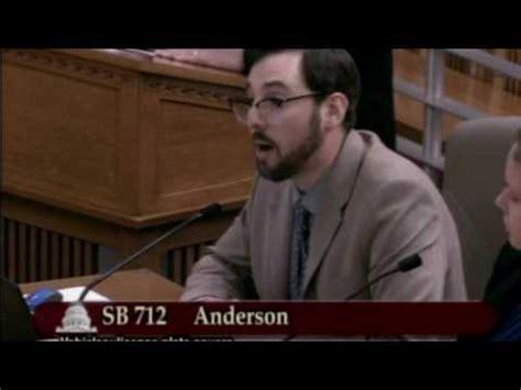 senate committee votes for bill rafael nu 241 ez saw california senate committee votes