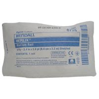 creatine j pouch buy kerlix gauze roll sterile in soft pouch size 3 4
