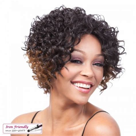 short weave for sale 21 best images about short curly wigs for black women on