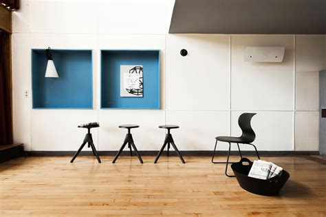 sle design konstantin grcic at apartment n 176 50 at le corbusier s