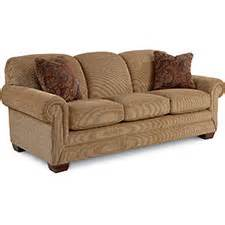 couches lazy boy la z boy sofas and couches official la z boy website