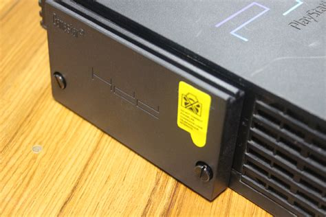 Network Adaptor Untuk Ps2 buy wholesale ps2 network adapter from china ps2
