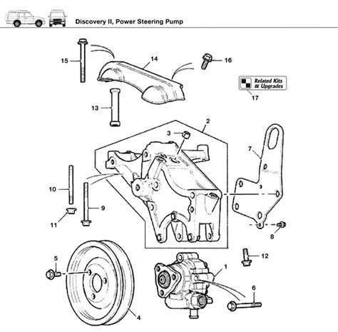 car suspension parts names vehicle part names diagram 26 wiring diagram images
