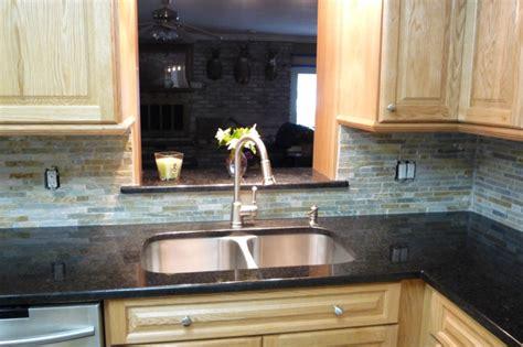 100 outlet kitchen cabinets dining u0026 kitchen kitchen cabinets ta 100 ta kitchen cabinets kitchen