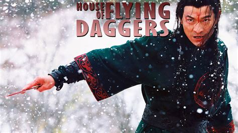 house of flying daggers music house of flying daggers movie fanart fanart tv
