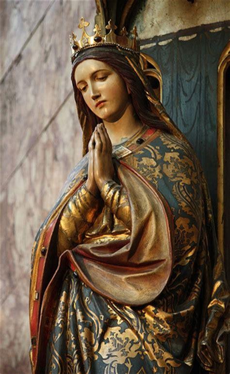 imagen de la virgen maria miguel sanchez the immaculate virgin mary flickr photo sharing