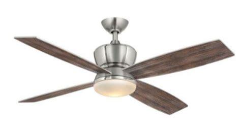 modern ceiling fans home depot best modern ceiling fans 200 interior