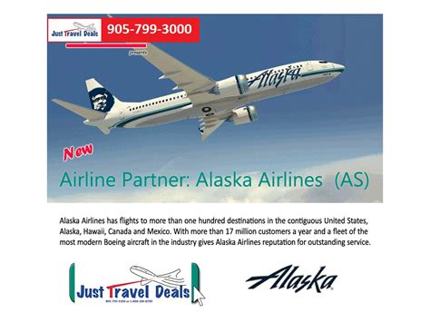 alaska airlines cheap tickets
